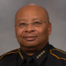 Stamps named Ridgeland Campus Chief of Police